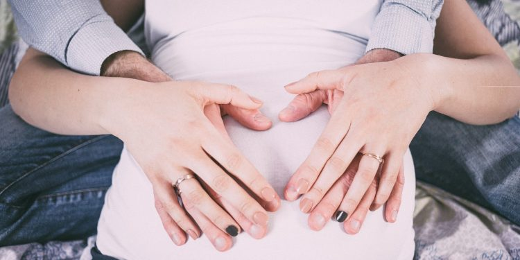 Benefits Of Hiring A Nurse After Childbirth